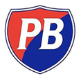 PB Mechanical Air Services